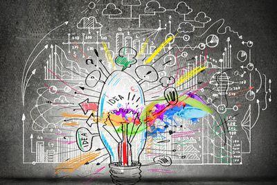 HPE Intelligent Storage_blog.jpg