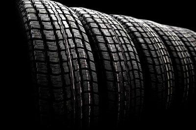 JK Tyre Blog.jpg