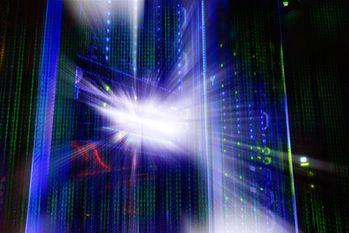 HPE XP7_blog.jpg