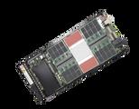 HPE XP7 flash module.png