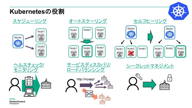 katayama_no2_2.png