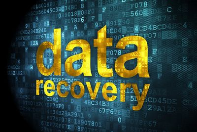 3PAR data reovery_disaster protection_blog.jpg