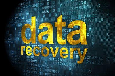 3PAR data reovery_disaster protection_blog.jpg