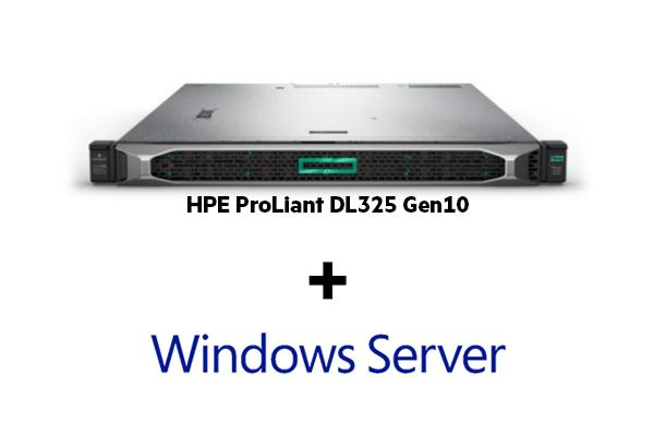 HPE ProLiant DL325 Gen10 + Windows Server 2016 Datacenter.jpg