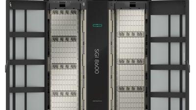 HPE-SGI-8600.jpg