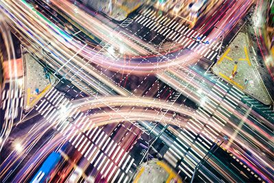 Digital-infrastructure-solutions-Are-you-ready-for-5G-Blog.jpg