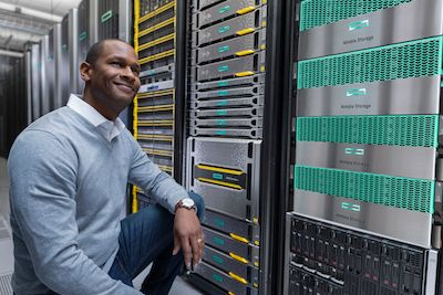 HPE Nimble Storage_data reduction_blog.jpg