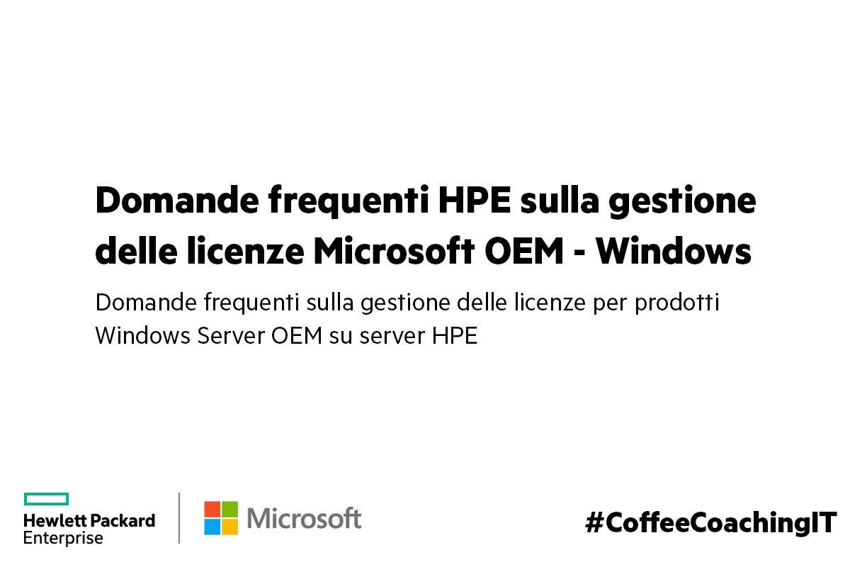 2018-04-19 HPE FAQ for Microsoft OEM licensing- Windows Server Blog.jpg