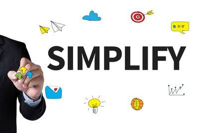 bigstock-Simplify-139945481.jpg