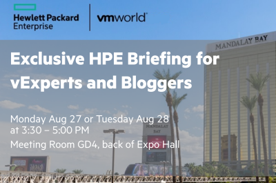 vExpert and Blogger Briefing for blog.png
