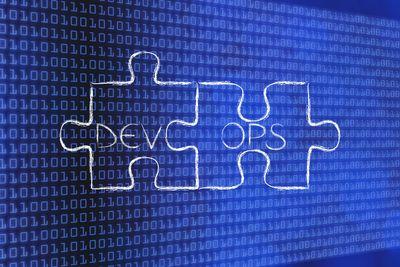 DevOps puzzle.jpg