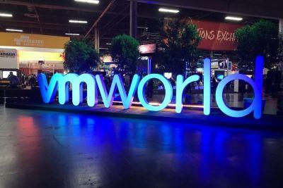 HPE at VMworld 2017.jpg