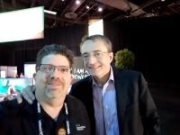 Calvin and Pat VMworld 2017_Fotor.jpg