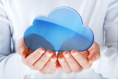 bigstock-cloud-computing-28578041.jpg