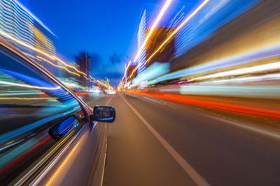 HPE 3PAR_Opus Interactive_ridecast_blog.jpg