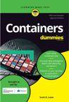 PUB-10010-ContainersforDummies.jpg