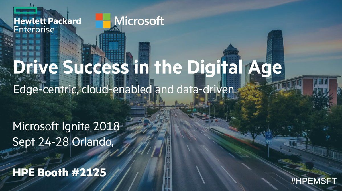 Drive success in the digital age- HPE at MS Ignite.jpg