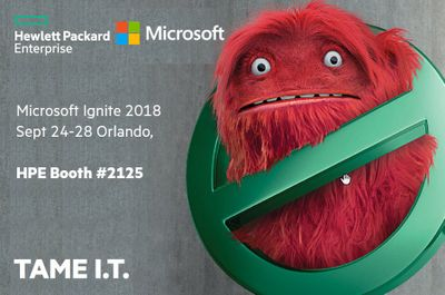 Microsoft Ignite- Tame IT.jpg