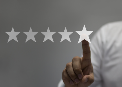SimpliVity hyperconverged GPI reviews.png