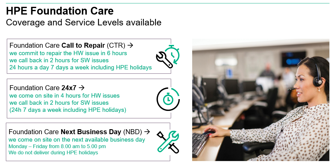 HPE foundation care.png