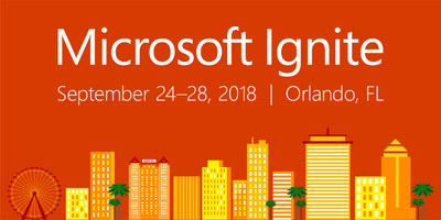HPE at MS Ignite.png
