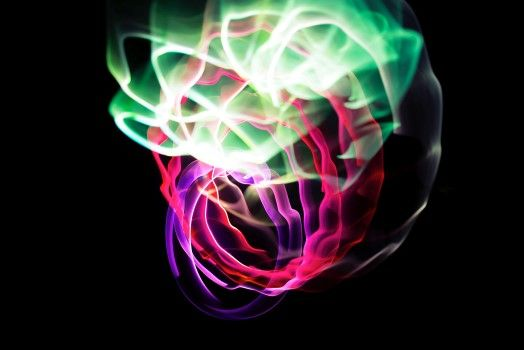 lights (Custom).jpg