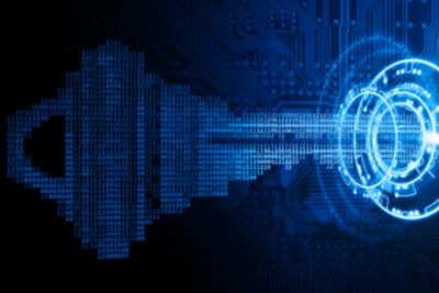 Managementsoftware_Blog.jpg