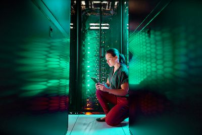 ProLiant 25_future of computing_blog.jpg