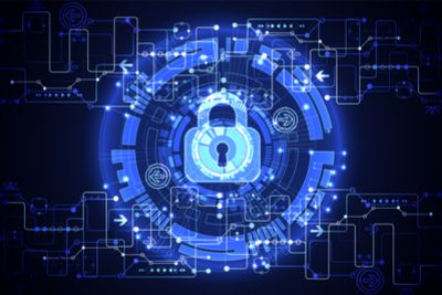 Data Protection_HPE storage_blog.jpg