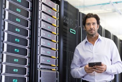 SimpliVity data center admin.jpg