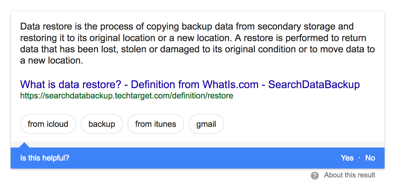 data-restore-definition.png
