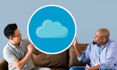 bigstock-Diverse-men-holding-cloud-sign-244202614.jpg