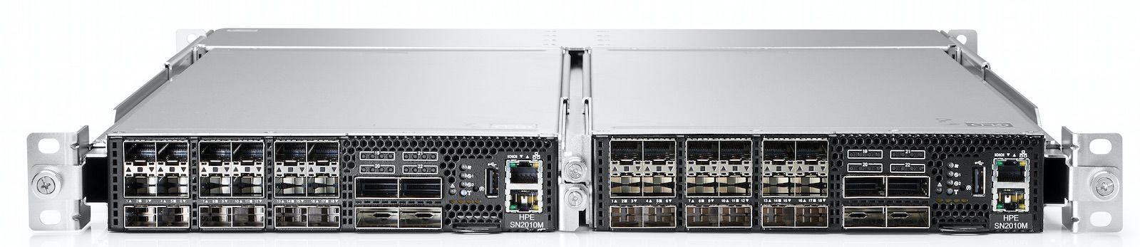 SN2010M_25GbE_4QSFP28 SwitchMount 2.jpg