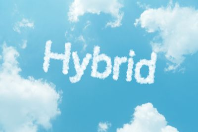 HPE on prem Hybrid IT_blog.jpg