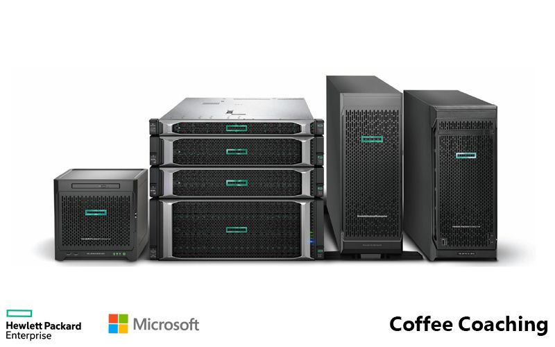 HPE ProLiant Gen10 SMB Server types.jpg