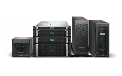 HPE ProLiant Gen10 SMB Server family.jpg