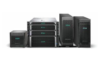 HPE ProLiant Gen10 SMB Server family.jpg