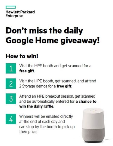 Commvault GO Google Home giveaway_blog.jpg