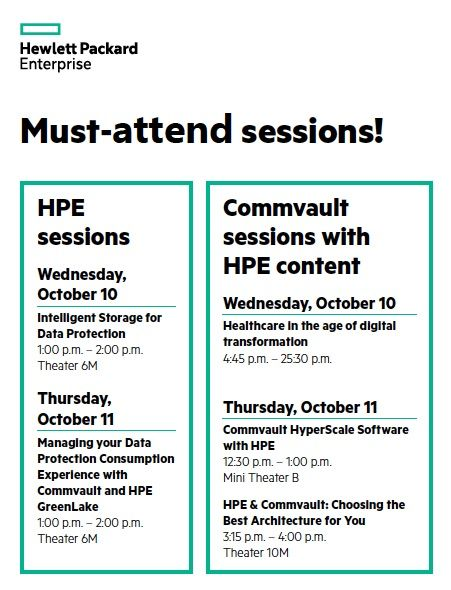 Commvault GO HPE must-attend sessions_blog.jpg