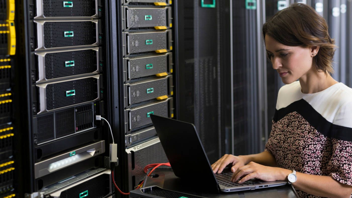HPE-simplifies-hybrid-cloud-data-protection-with-new-solutions-for-HPE-Nimble-Storage-and-HPE-3PAR-1400x787.jpg