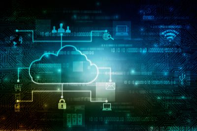 HPE StoreOnce hybrid cloud data protection_blog.jpg