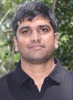 Rakesh Vugranam.jpg