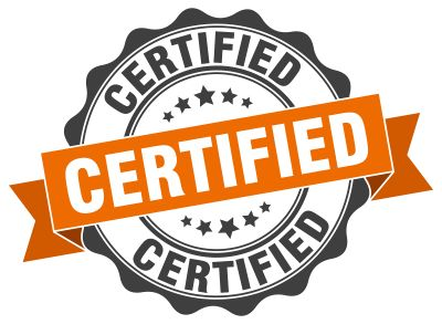 HPE SimpliVity certified for SAP HANA 2.jpg
