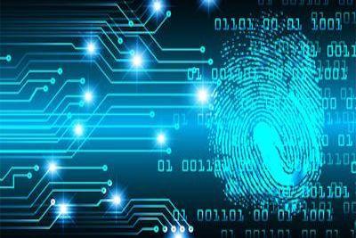 UTM Network protection_blog_304056263.jpg