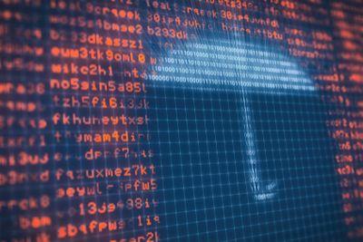 HPE storage_data protection_Oracle_HANA_Microsoft_blog.jpg