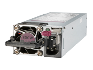 flex-power-supply_gen10.png