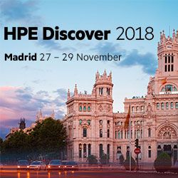 Discover_Madrid_18.jpg