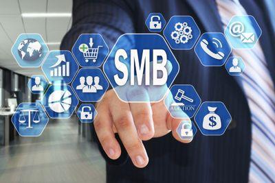 SMB_Hybrid IT tips_social.jpg