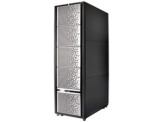 HPE XP7 Storage