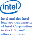 Intel inside.png